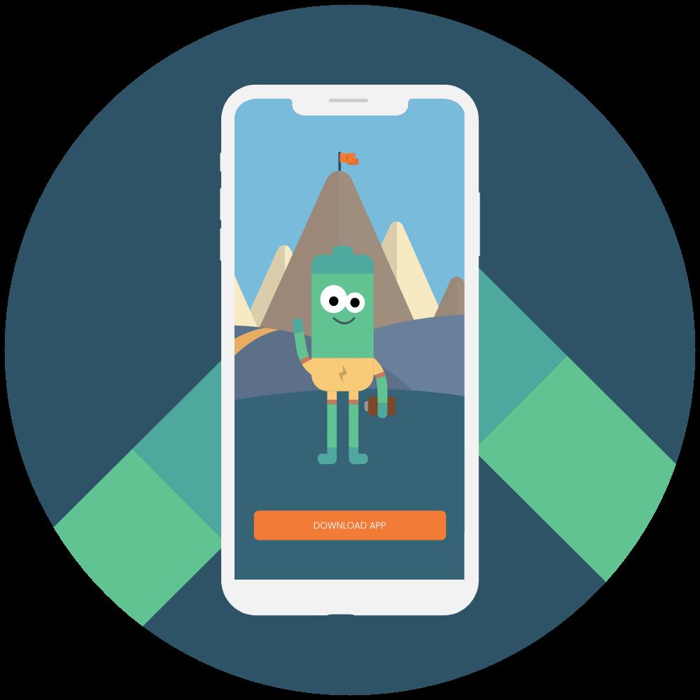 download-app-fullcharge