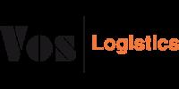 Samenwerkingen-vos-logistics-fullcharge