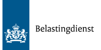 logo-belastingdienst-fullcharge