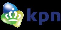 logo-kpn-fullcharge