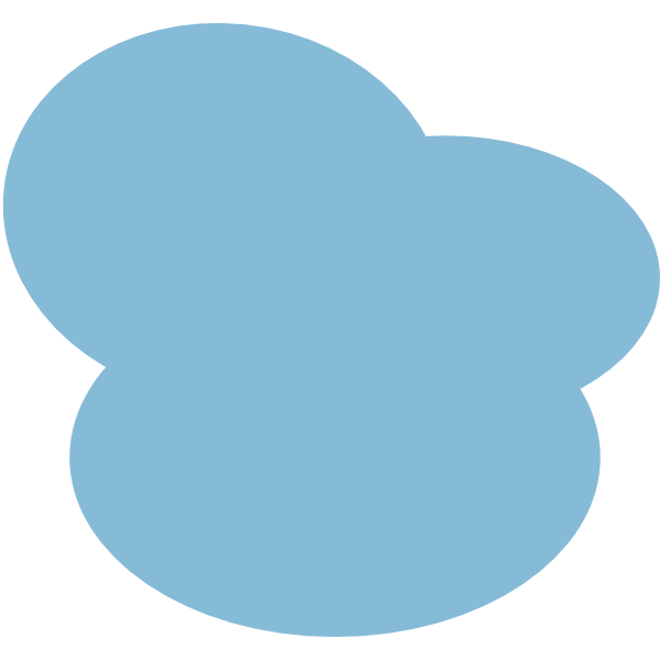 achtergrond-blauw