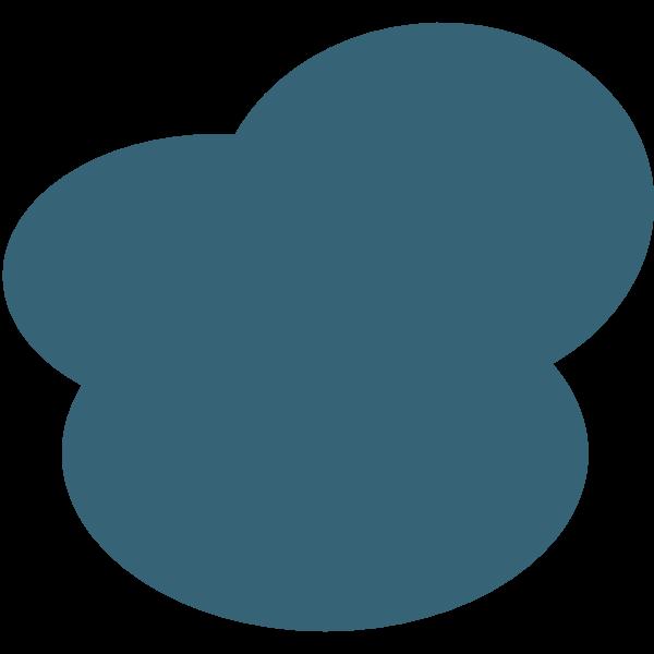 achtergrond-donkerblauw